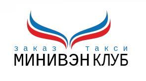 taxi-minivan.ru